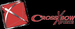 logo-e1522516141898